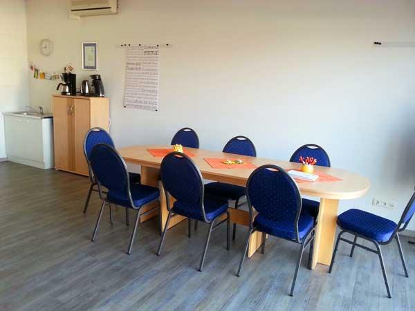 kibasi-office-meetings