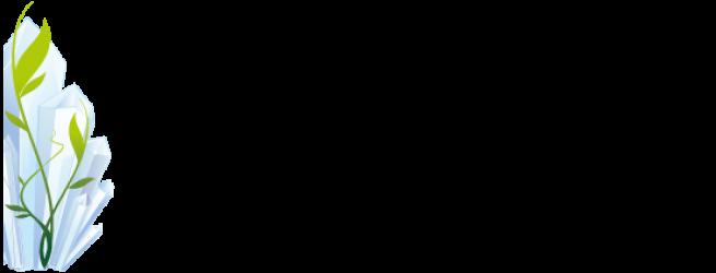barbara-thasler_logo