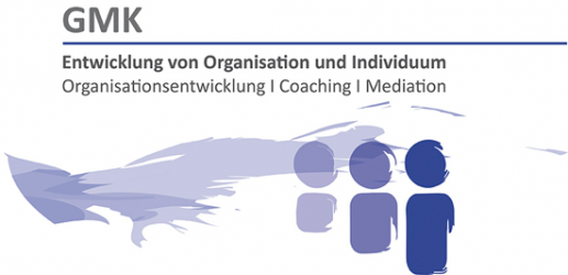 gerda-koester_logo