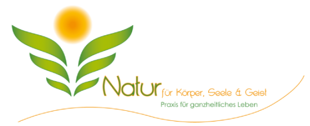 resi-doepner_logo