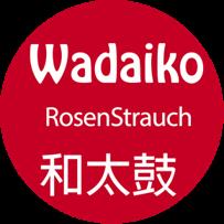 wadaiko_rund